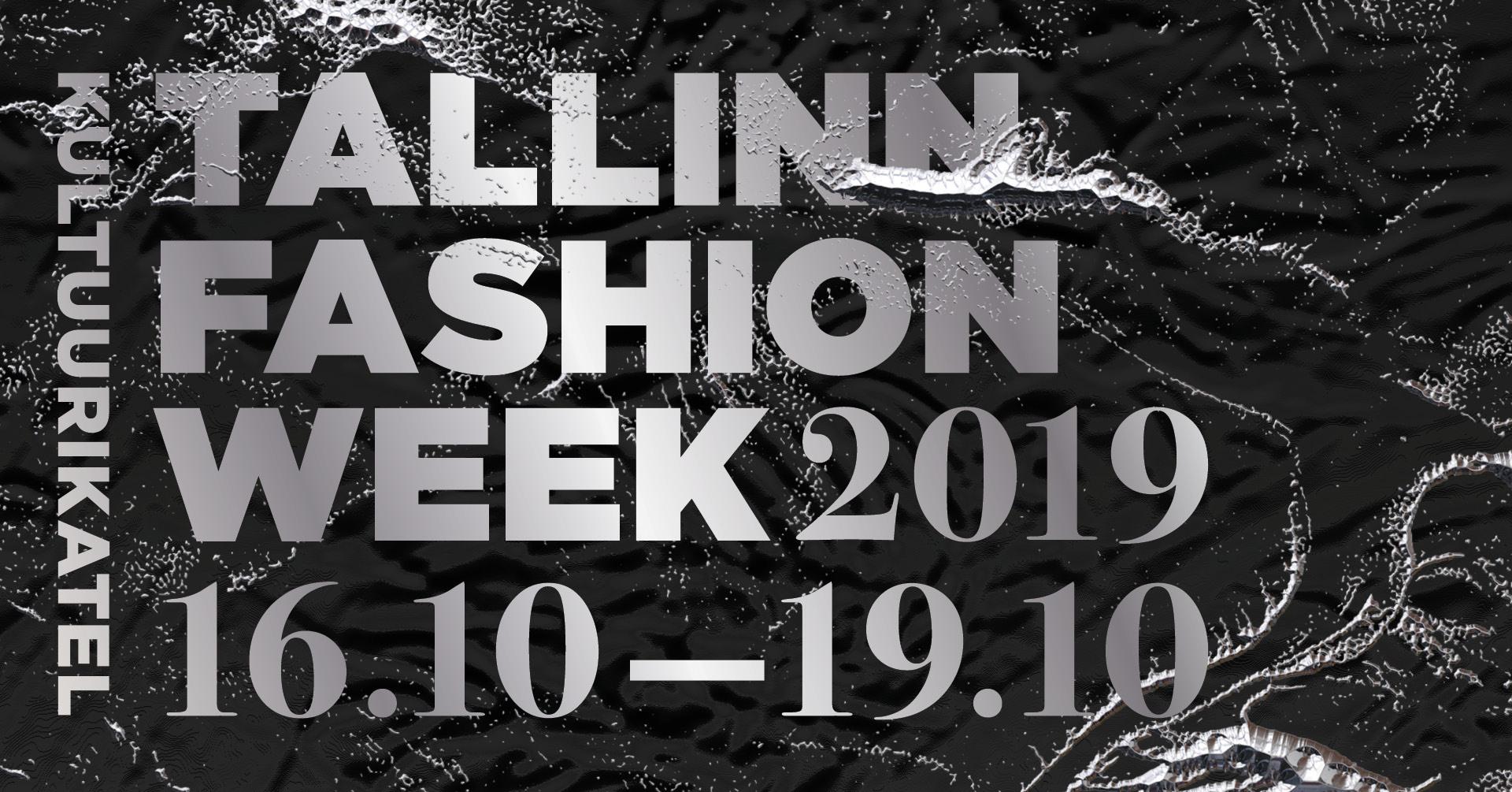 9719Tallinn Fashion Week Sügis 2019