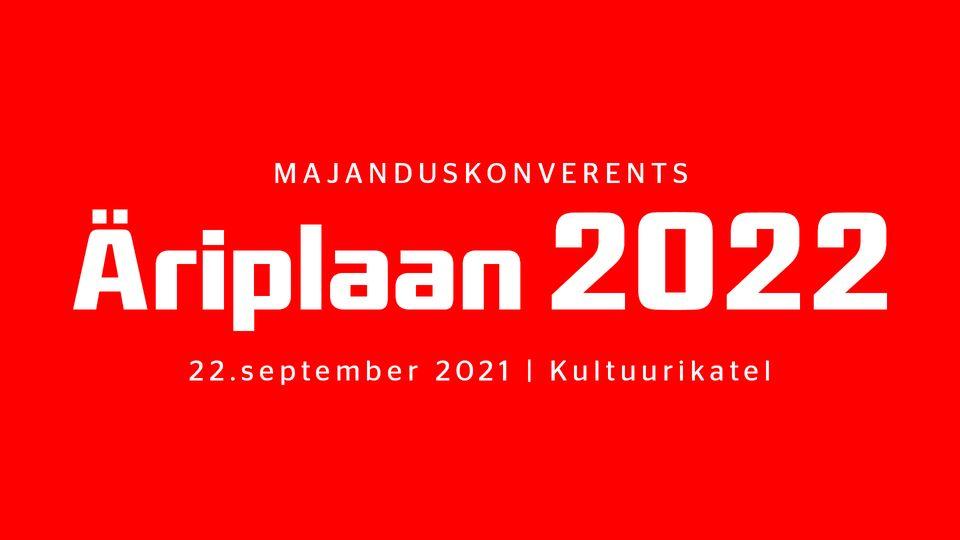 13770Äriplaan 2022