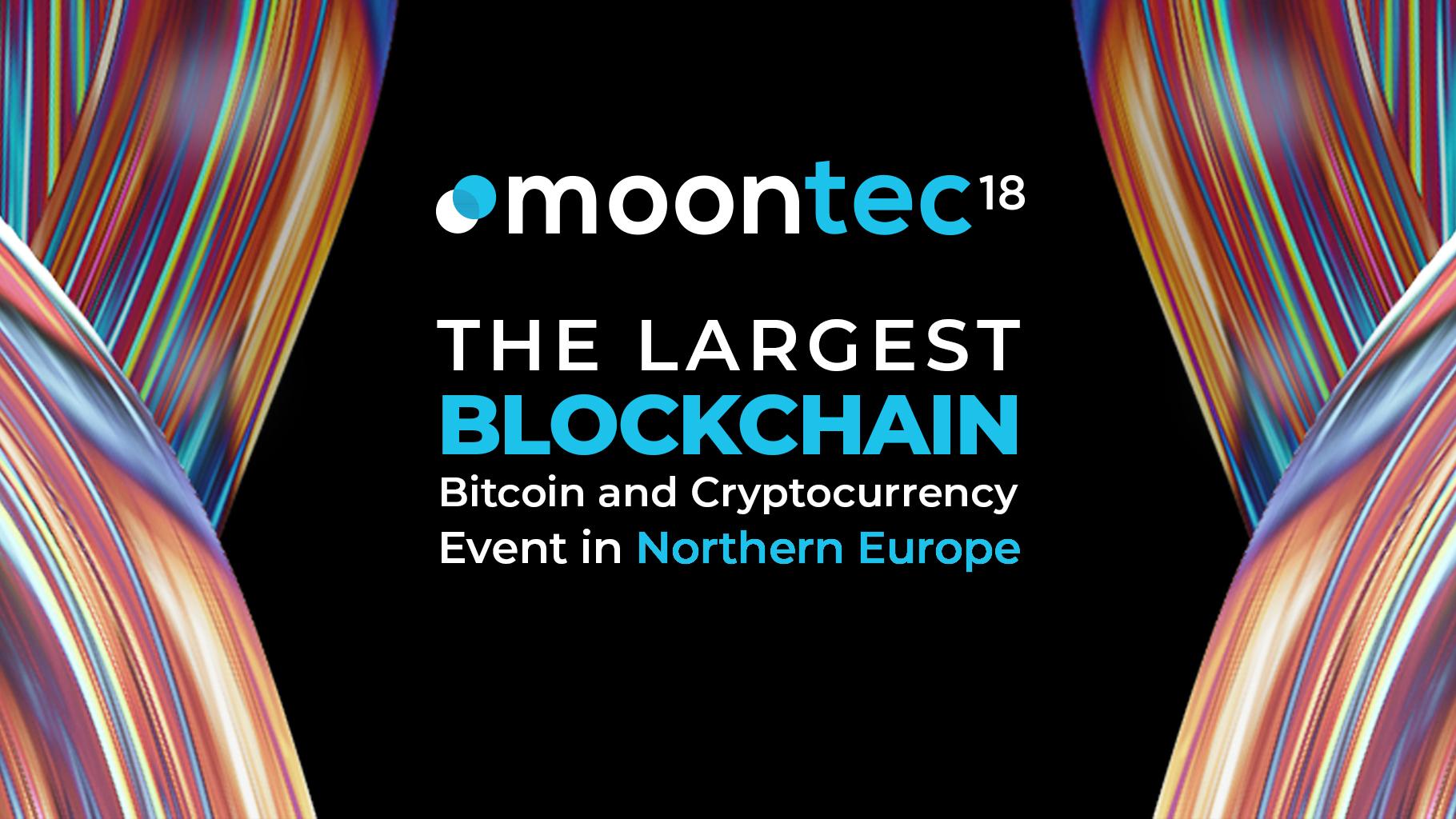 8343Moontec 18 – Nordic Blockchain Summit
