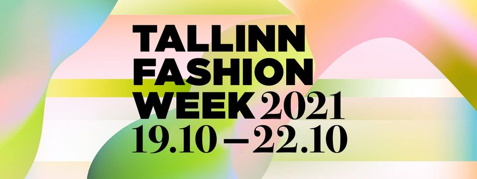 13965Tallinn Fashion Week 2021