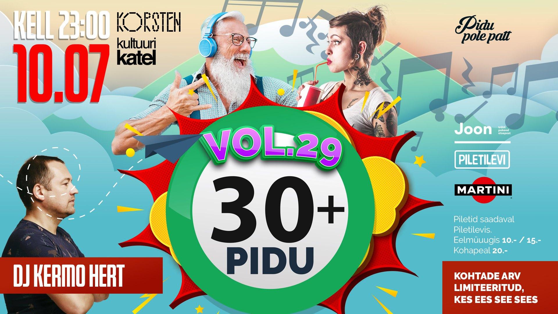 1293930+Pidu vol.29