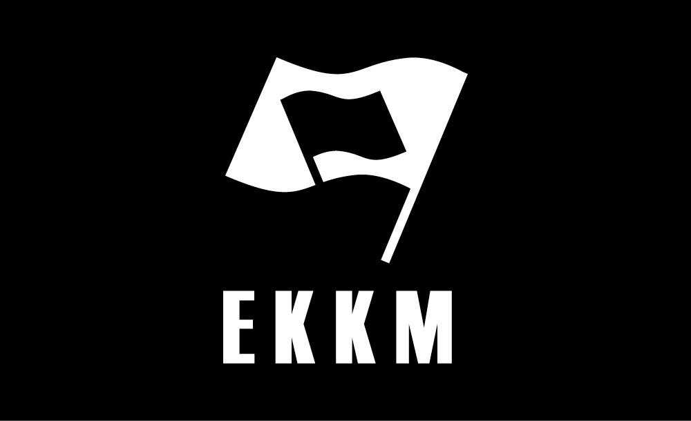 ekkm ehk eesti kaasaegse kunsti muuseum