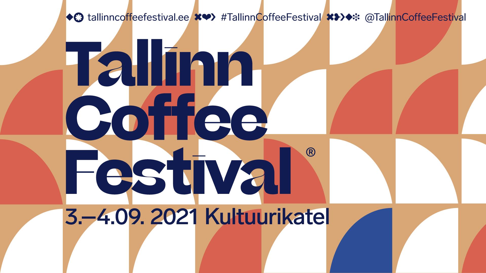 13318Tallinn Coffee Festival 2021
