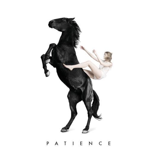 IWE_Patience_Esikaas-2
