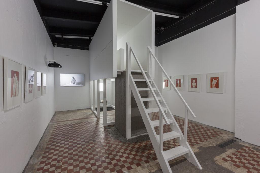 ekkm eesti kaasaegse kunsti muuseum
