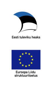 Logo struktuuritoetus