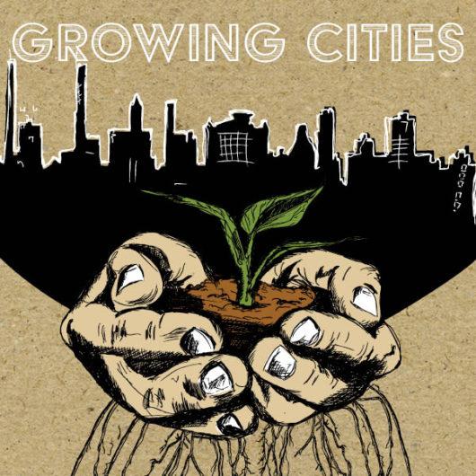 GrowingCitiesLogoweb