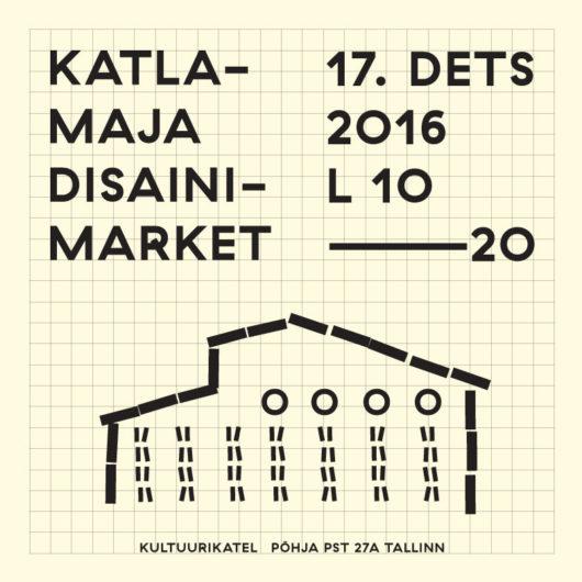 Katlamaja_Disainimarket_maja-1