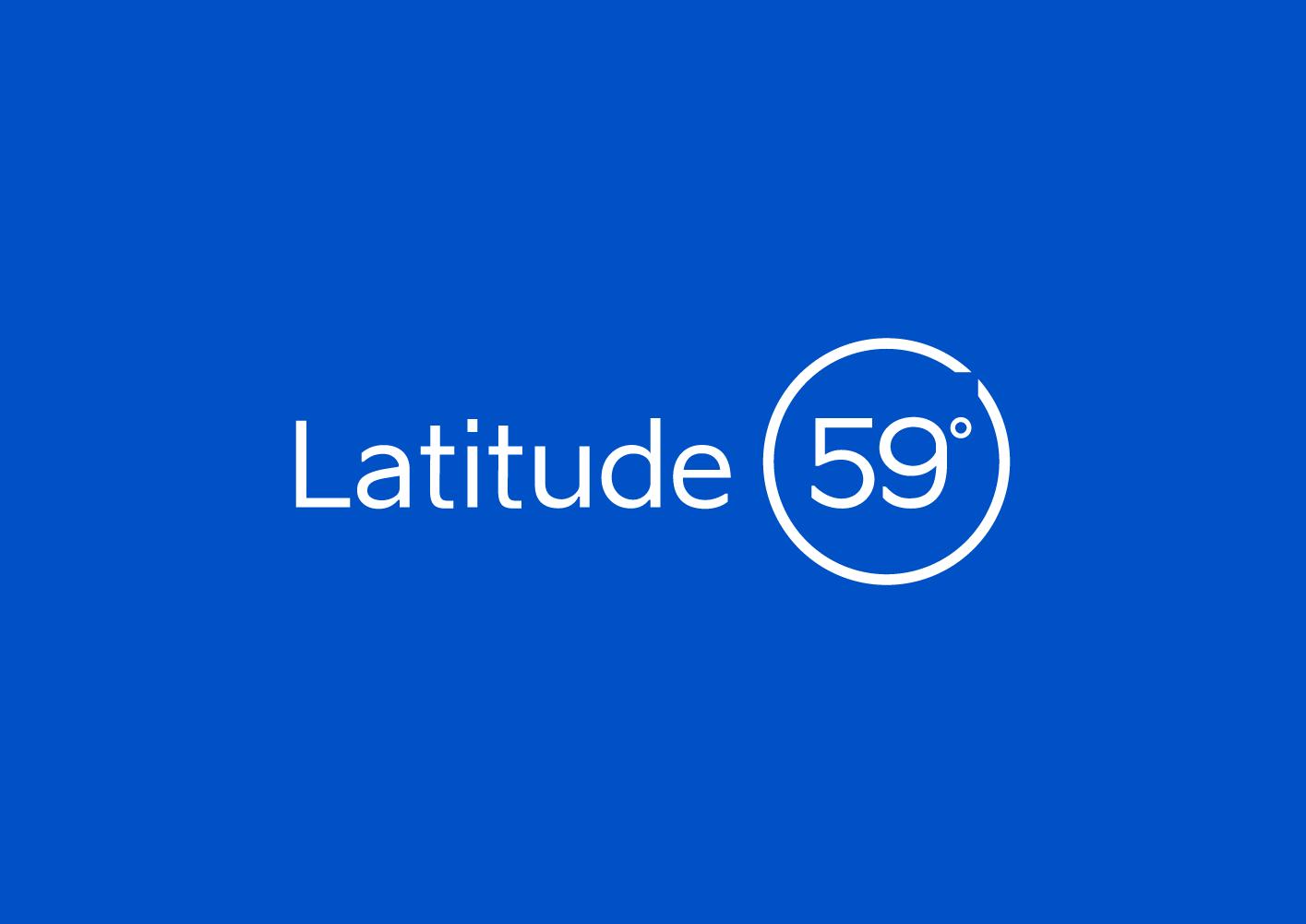 8964Latitude59 2019
