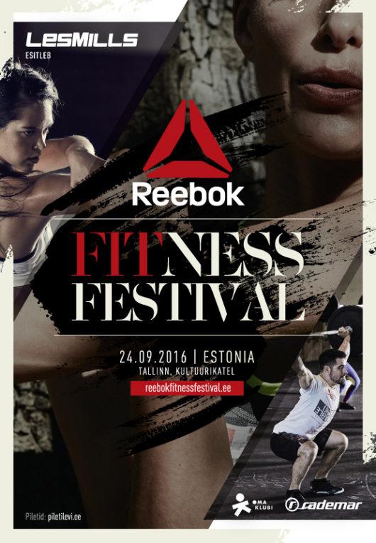 Reebok_festivals_555x800px_EE