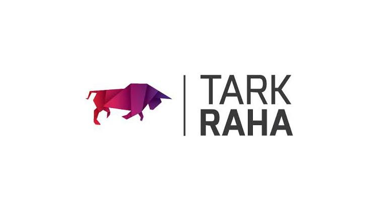 11300Tark Raha 2019
