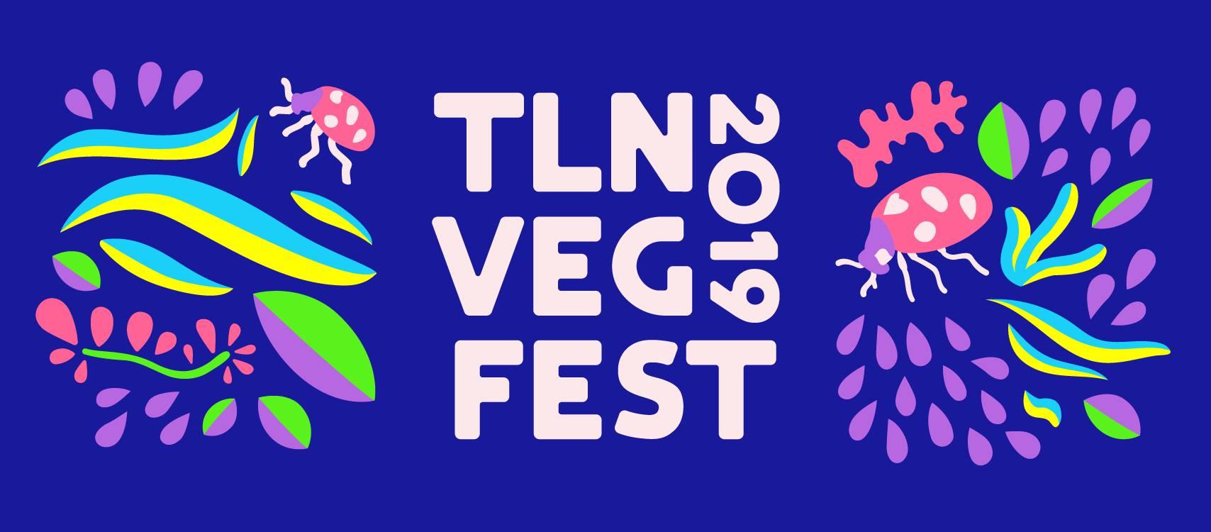 9250Tallinn Vegfest 2019